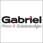 Gabriel PR Manages First Inter-Client Relationship With Pauleanna Reid