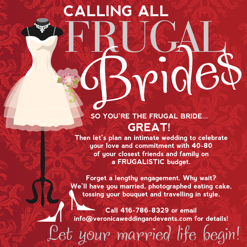 Frugal Bride Flyer-01